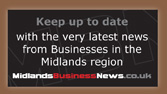 Midland Business News